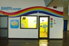 4-airport-turin-baby-lounge-family-room