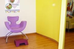 5-airport-turin-breastfeeding-armchair-mimmama-leura-srl