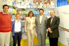 farmacia-comunale-corbetta-baby-pit-stop-unicef-breastfeeding-room-mimmama-point-leura