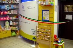 farmacia-comunale-corbetta-baby-pit-stop-unicef-spazio-allattamento-mimmama-point-leura