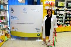 farmacia-corbetta-baby-pit-stop-unicef-stillen-zimmer-mimmama-leura