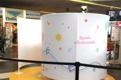 centro-comercial-centro-nova-bologna-cuarto-para-la-lactancia-mimmama-point-leura
