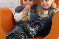 breastfeeding-armchair-mimmama-leura-shopping-centre-il-gotico