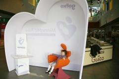 family-room-shopping-centre-il-gotico-mimmama-point-leura