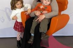 poltrona-allattamento-mimmama-centro-commerciale-gotico-piacenza