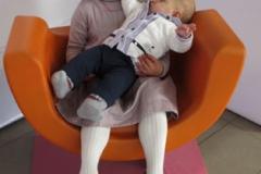silla-lactancia-materna-mimmama-leurajpg
