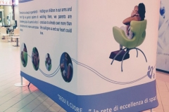 Shopping-Center-Il-Castello-Sant'Angelo-Lodigiano-baby-room-breastfeeding-chair-mimmama-leura