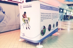 Shopping-Center-Il-Castello-Sant'Angelo-Lodigiano-breastfeeding-room-for-mothers-mimmama-leura