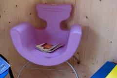 baby-little-home-servizi-mamma-bambino-festival-economia-trento-poltrona-allattamento-mimmama