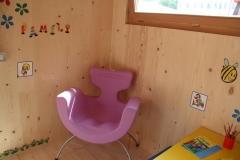 breastfeeding-armchair-mimmama-baby-little-home-festival-economia-trento