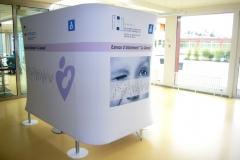 baby-room-facility-hospital-nyon-mimmama-point-leura