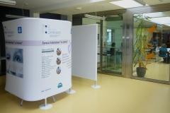 breastfeeding-room-hospital-nyon-healthcare-facilities-mimmama-point-leura