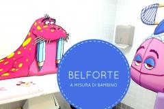 centro-commerciale-Belforte-sala-allattamento-poltrona-mimmama-leura