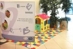 breastfeeding-facilities-shopping-centre-il-vulcano-mimmama-point-leura