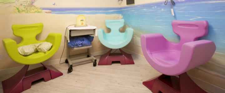 1-ospedale-bufalini-ausl-cesena-maternita-sala-allattare-seno-sedia-mimmama