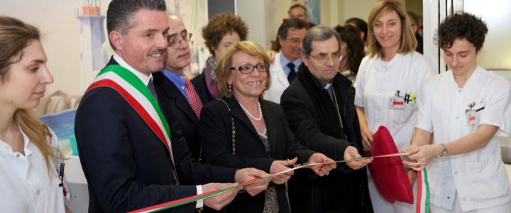 3-ospedale-bufalini-ausl-cesena-inaugurazione-reparto-maternita