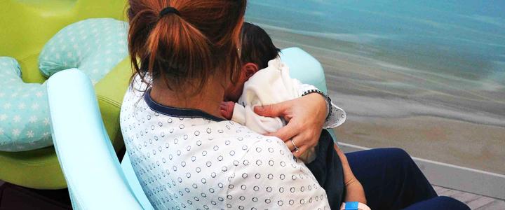 6-ospedale-bufalini-ausl-cesena-maternita-silla-lactancia-materna-mimmama-leura