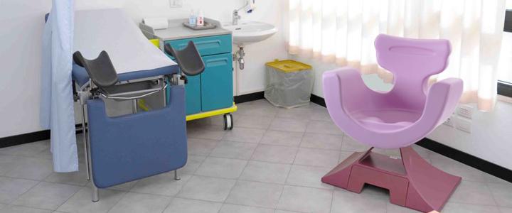 7-consultorio-savignano-poltrona-allattamento-mimmama-leura