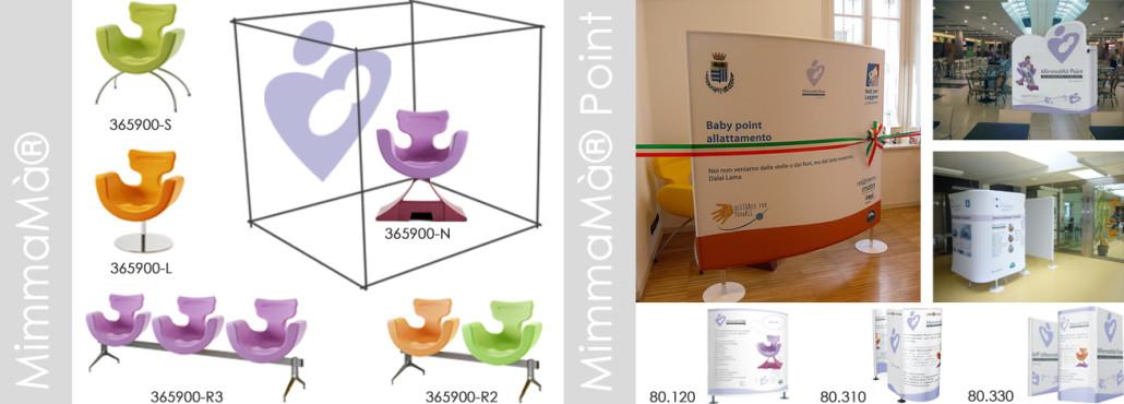 mimmama-point-spazi-allattamento-breastfeeding-corner-stillen-raum-espaces-allaitement-1030x370