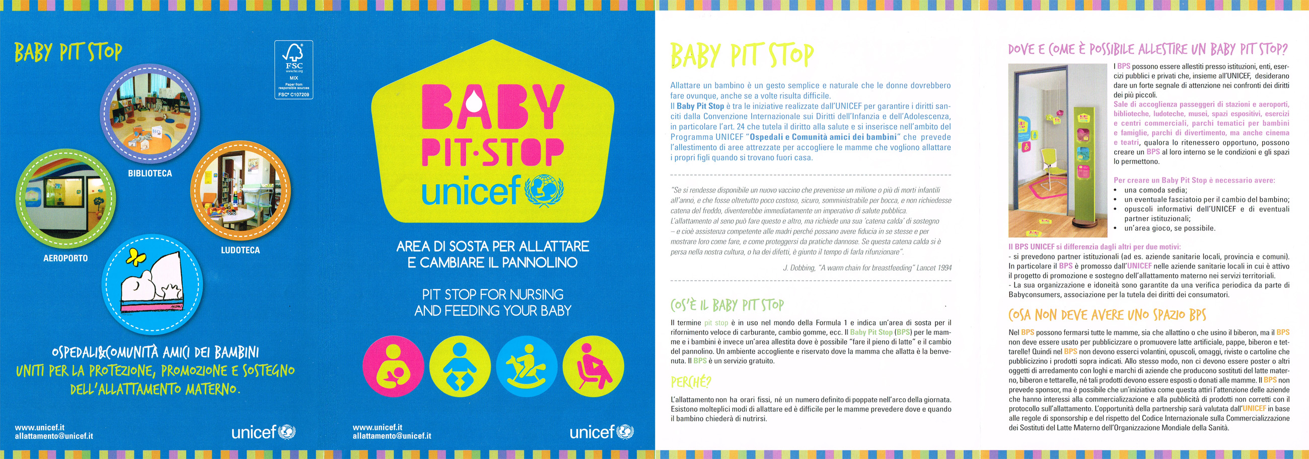 baby-pit-stop-unicef