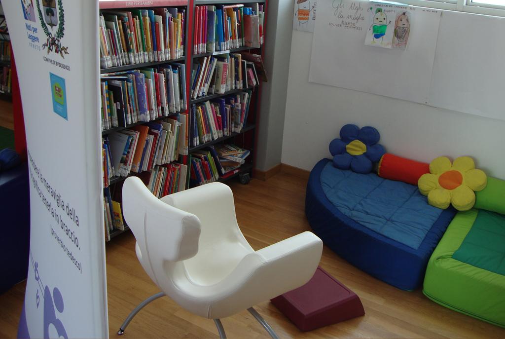 espace-allaitement-biblioteque