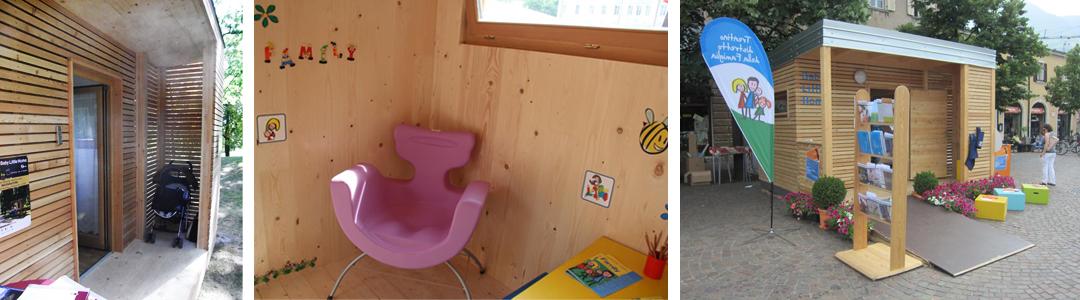 spazi-allattamento-casette-in-legno