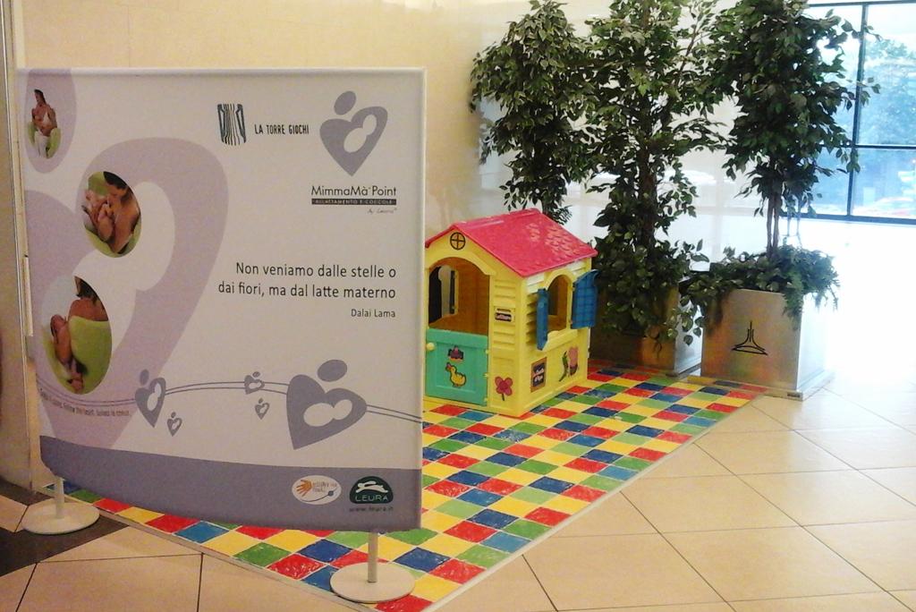 mimmama-point-leura-nursing-room-shopping-center-vulcano
