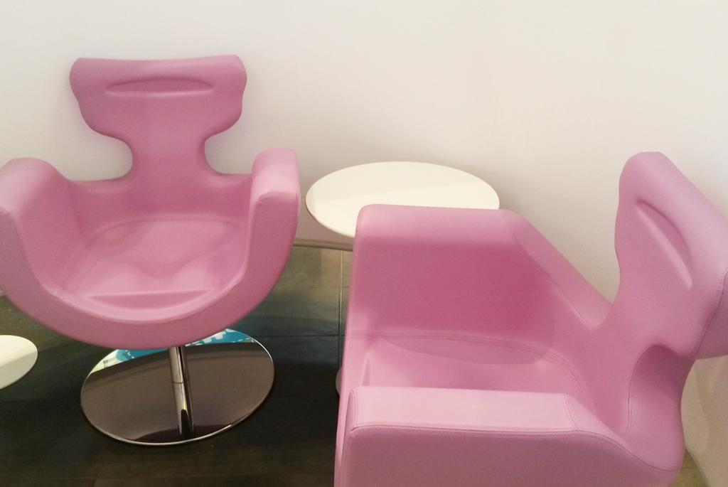 family-room-shopping-center-centro-nova-bologna-leura-breastfeeding