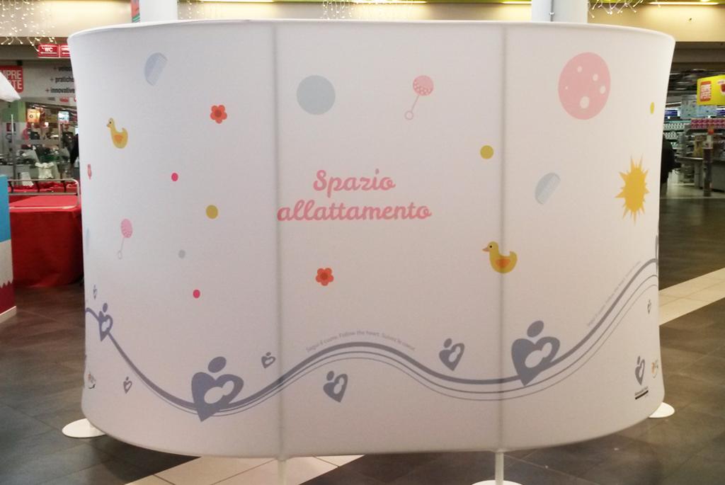 spazio-allattamento-baby-pit-stop-breastfeeding-mimmama-point-leura