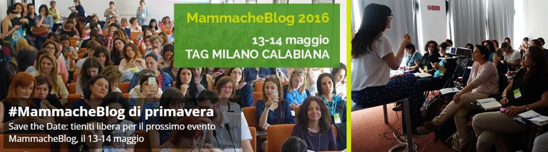 poltrona-allattamento-mimmama-leura-mammacheblog-fattoremamma-milano-2016