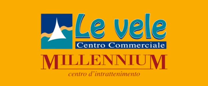 1-centro-commerciale-le-vele-millennium-nursery