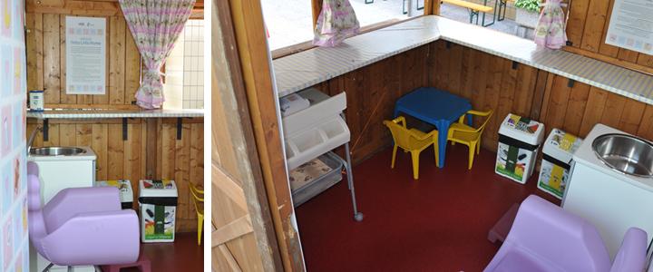 baby-little-home-casetta-legno-allattamento-asis-trento-leura
