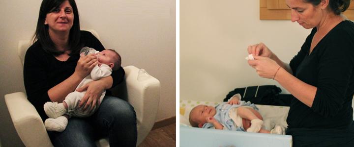 baby-little-home-casetta-legno-allattamento-cambio-pannolini