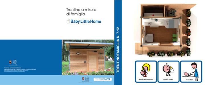 baby-little-home-casetta-legno-allattamento-parco-leura-2