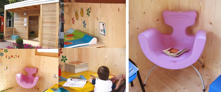 baby-little-home-casetta-legno-allattamento-parco-leura-3