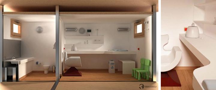 baby-little-home-casetta-legno-allattamento-parco-leura-4