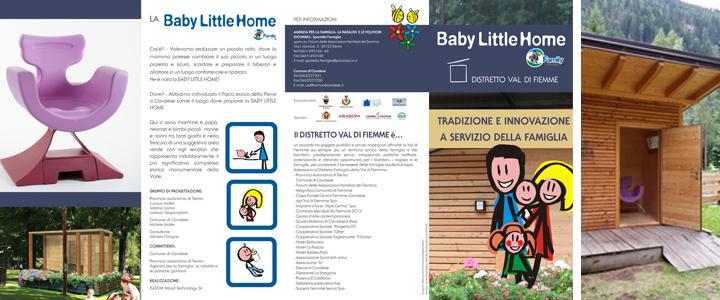 baby-little-home-casetta-legno-allattamento-parco-leura