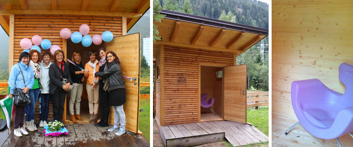 baby-little-home-casetta-legno-allattamento-parco-vermiglio-leura