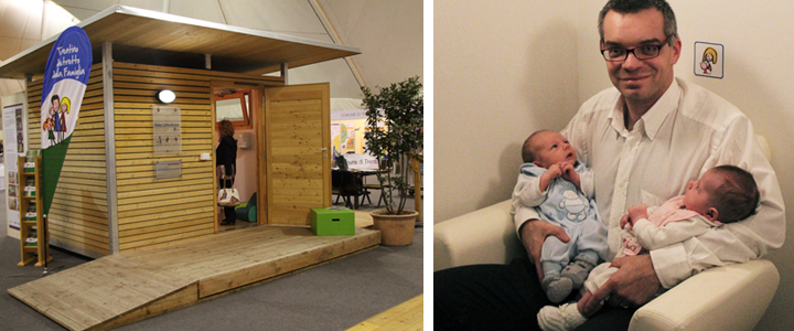 baby-little-home-casetta-legno-allattamento-trento-leura